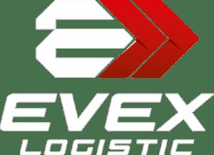 logo-evex-small2